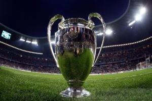 Champions League calendario delle partite in diretta su Sky Sport