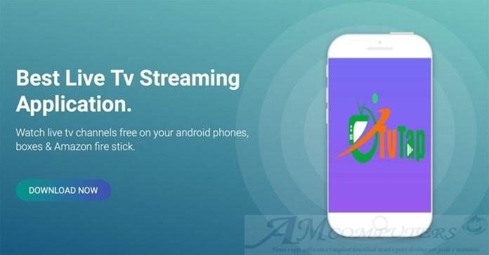 IPTV su TVTAP Arrivano i Canali TV in Streaming