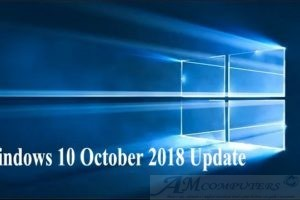 Windows 10 1809 October 2018 Update funzionalita e dettagli