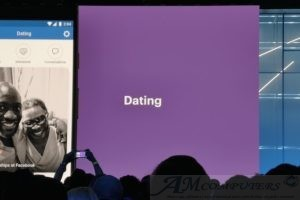 Arriva Facebook Dating app per incontrare single online
