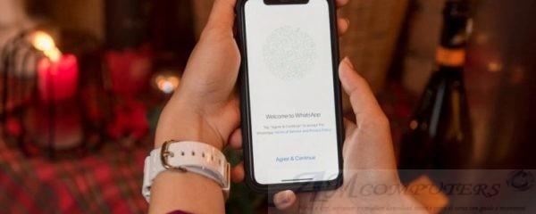 IPhone iOS 12 un bug fa riavviare il telefono