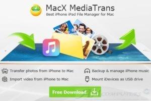 Come effettuare il backup di iPhone senza iTunes