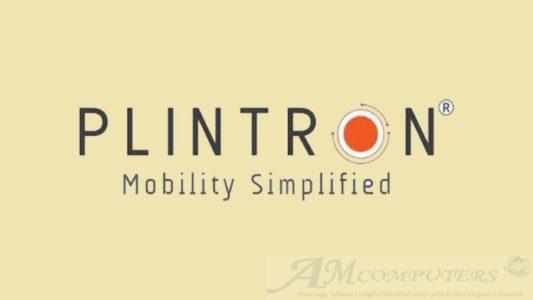 Plintron in arrivo un nuovo operatore virtuale in Italia