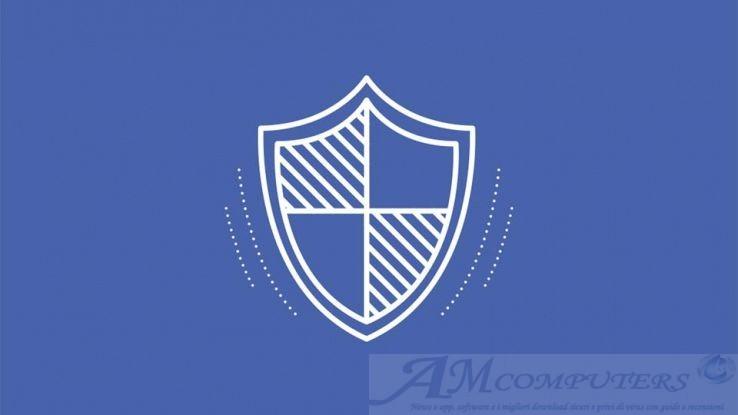 Facebook 90 milioni di utenti a rischio sicurezza violata