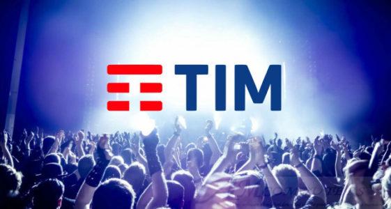 TIM contro Iliad e gli operatori virtuali a 5 euro
