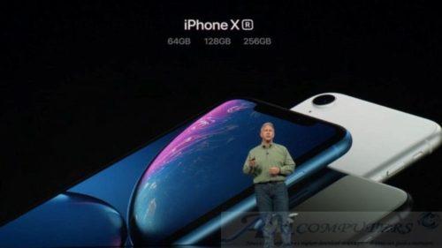 Apple preordini attivi per iPhone XS 2018 Come ordinarlo subito
