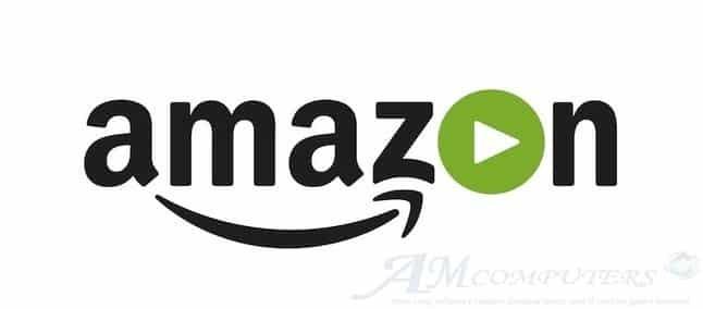 Amazon presenta Free Dive nuovo servizio Streaming gratis