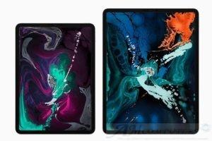 Apple iPad Pro 2018 caratteristiche e prezzo