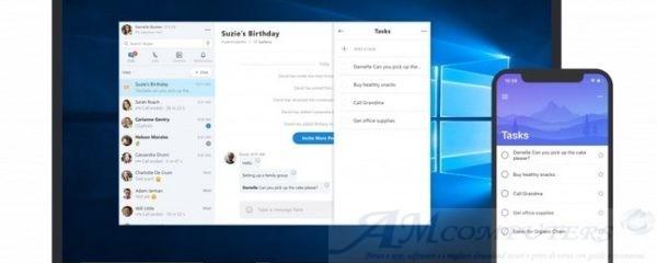 Windows 10 October 2018 Update malfunzionamenti anche con audio