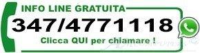 AMCOMPUTERS Contatti E-mail Mobile 3474771118