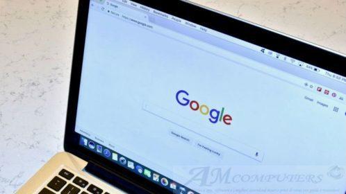 Come cancellare le ricerche fatte su Google