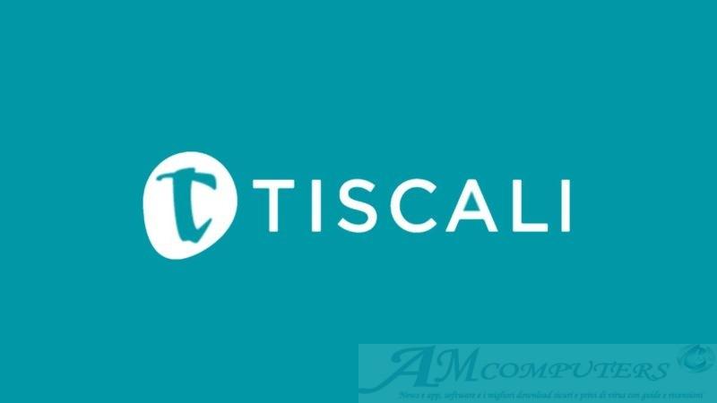 Tiscali Mobile Top 30 con 1000 minuti e 30 GB