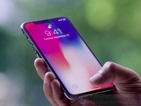 iPhone un nuovo bug su iOS 12 impedisce di telefonare