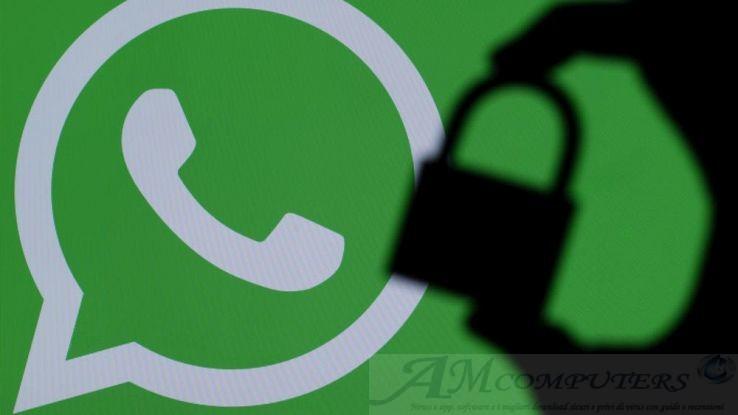 WhatsApp attaccato basta una videochiamata per essere hackerarti