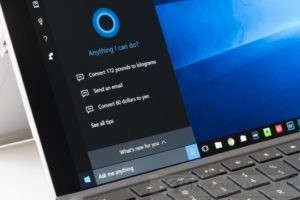 Windows 10 Come migliorare la durata della batteria