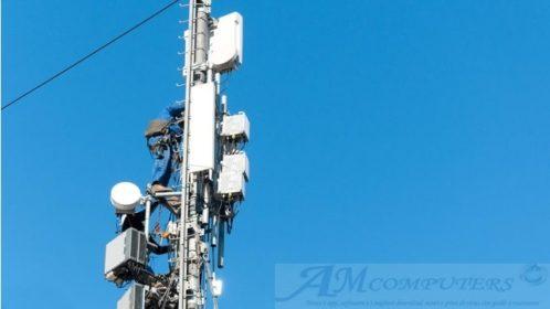 Fixed Wireless Access come funziona