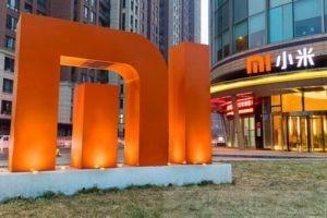 Xiaomi in Italia apre store fisici e online