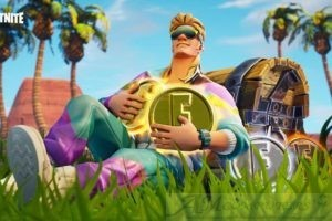 Truffe Fortnite minacce su YouTube e social