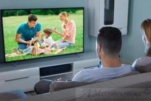 Samsung Sistema di controllo tv con le onde cerebrali