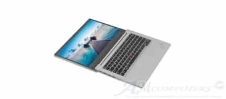 Lenovo ThinkPad E490 e E590
