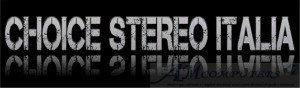 Stereo CHOICE