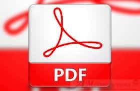 PDF danneggiato o corrotto ecco come recuperarlo