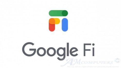 Google Fi nuovo operatore telefonico BigG