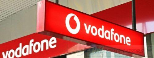 Falso programma fedeltà Vodafone attenzione e una truffa