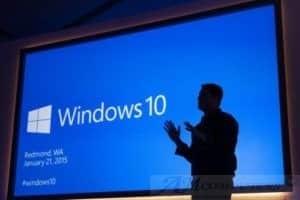 Windows 10 sistema non aggiornato cosa rischiano gli utenti