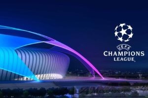 Calcio Champions League calendario ottavi di finale