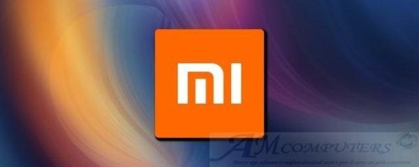 Xiaomi presenta il suo smartphone pieghevole