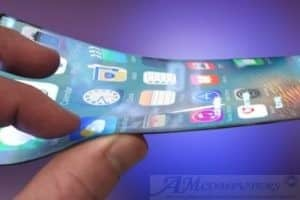 Huawei presenta il suo smartphone pieghevole 5G