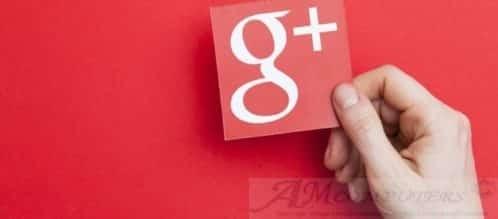 Google Plus chiude ad aprile cosa bisogna fare