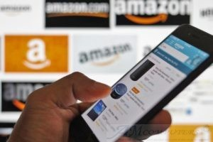 Amazon video streaming gratis ma con spot pubblicitari