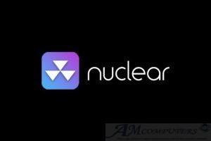 Nuclear il software per scaricare musica gratis