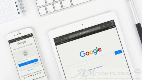 Google Assistant diventa traduttore Multilinghe