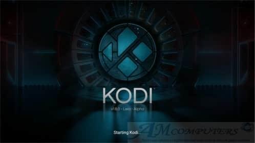 KODI 18 Leia disponibile al download guida e installazione