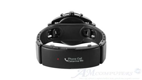 Sony Wena cinturino che trasforma in smart gli orologi