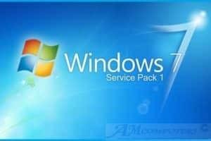 Windows 7 nel 2020 il Live Update diventa a pagamento