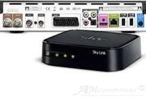 IPTV Pezzotto il decoder per vedere Sky e Dazn gratis