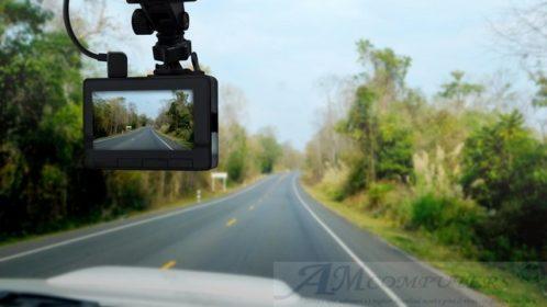 Le migliori Dashcam disponibili sul mercato