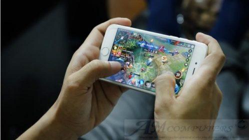 I migliori giochi gratis per Smartphone