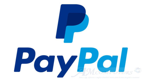 PayPal presenta Free P2P scambiarsi denaro diventa gratis