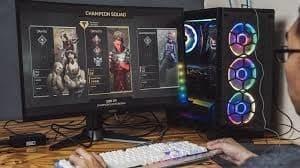 Apex Legends non funziona su PC ecco la soluzione