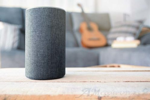 Cosa puo fare Amazon Echo trucchi e funzionalità più interessanti