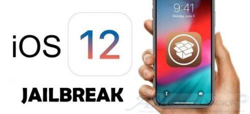 Come eseguire il Jailbreak su iOS 12