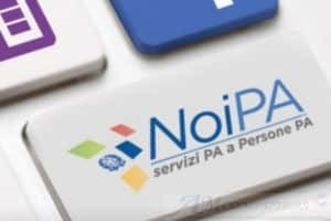 NoiPA APP gratuita ufficiale Come scaricarla