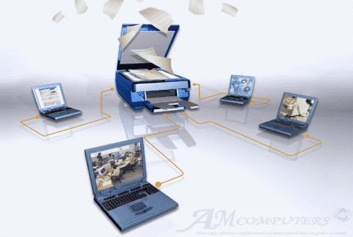 Come scannerizzare documenti con lo Smartphone