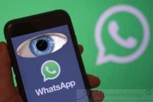 WhatsApp sempre più sicuro arriva il Face ID
