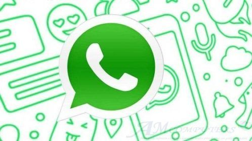 WhatsApp Plus e GB WhatsApp versioni modificate cosa si rischia